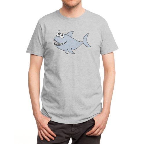 image for Cute Shark