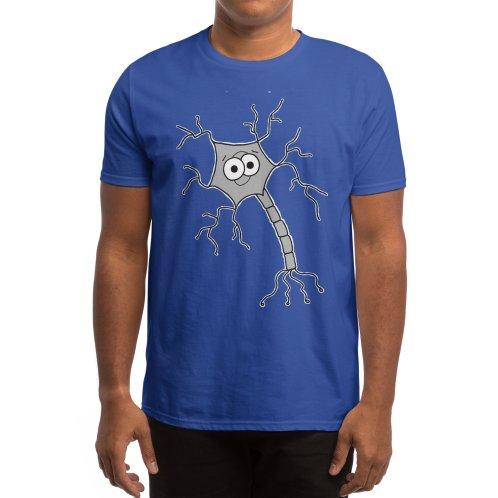 image for Cute Neuron