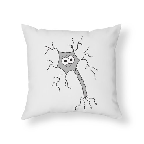 image for Cute Neuron