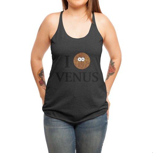 image for I Heart Venus