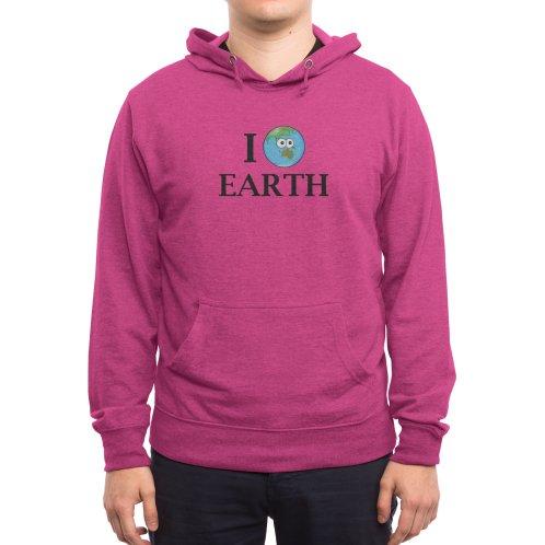 image for I Heart Earth