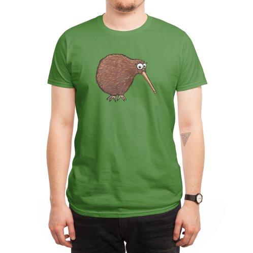 image for Cute Kiwi (not a kiwifruit)