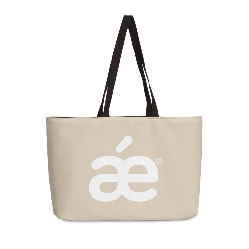 æ bone Accessories Bag by æ___bags™