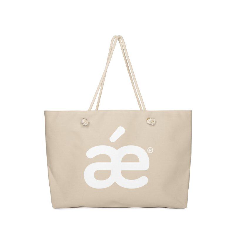 æ bone Accessories Bag by æ___bags™