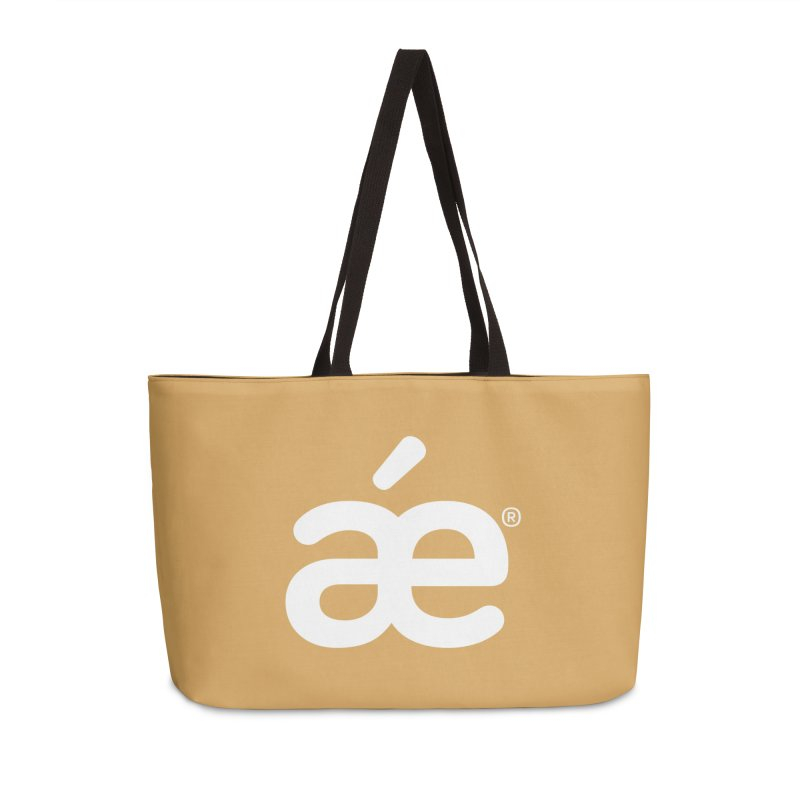 æ di serria Accessories Bag by æ___bags™