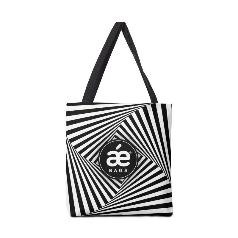 æ stairs Accessories Bag by æ___bags™