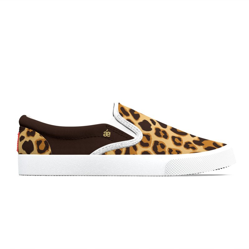 Jaguar Women's Shoes by æ___bags™