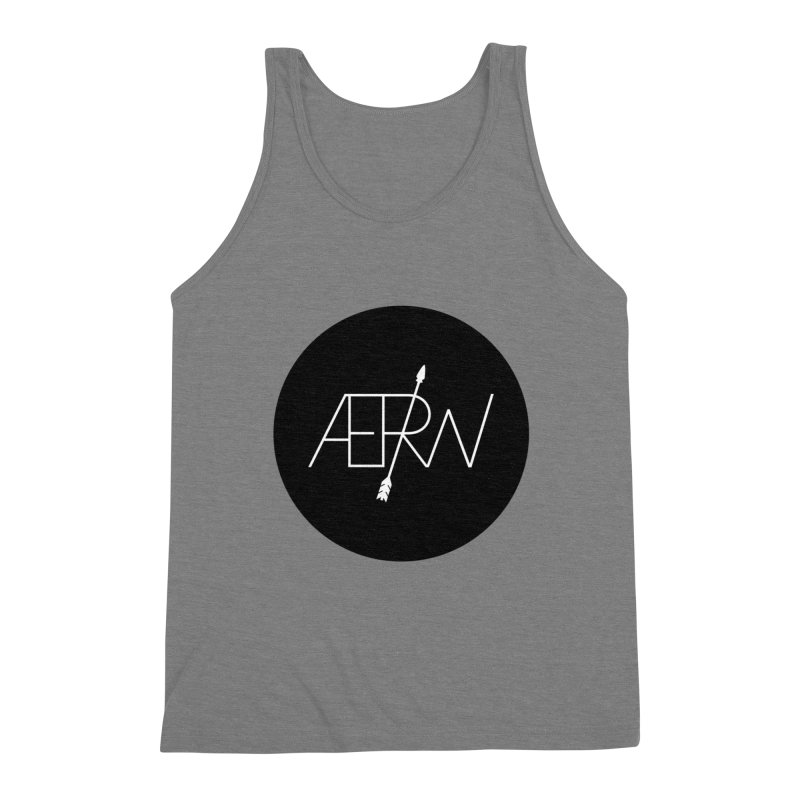 Men's None by AERW