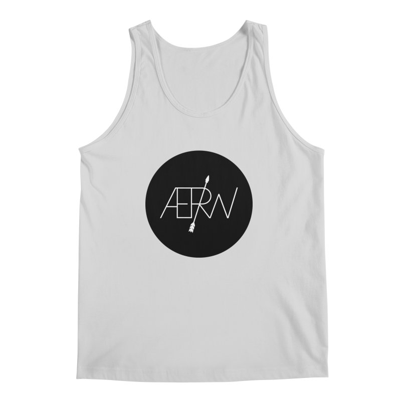 AERW - Minilogo Men's Tank by AERW