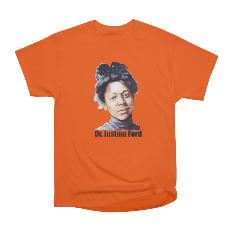 Women's None by Afro Triangle's