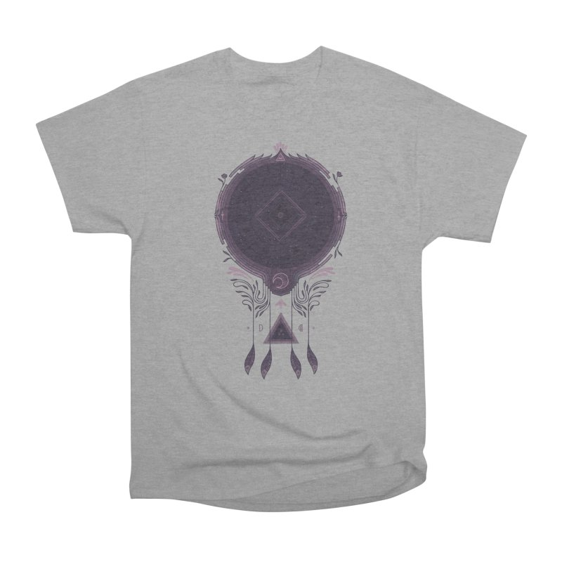 Cosmic Dreaming Men's Classic T-Shirt by againstbound's Artist Shop
