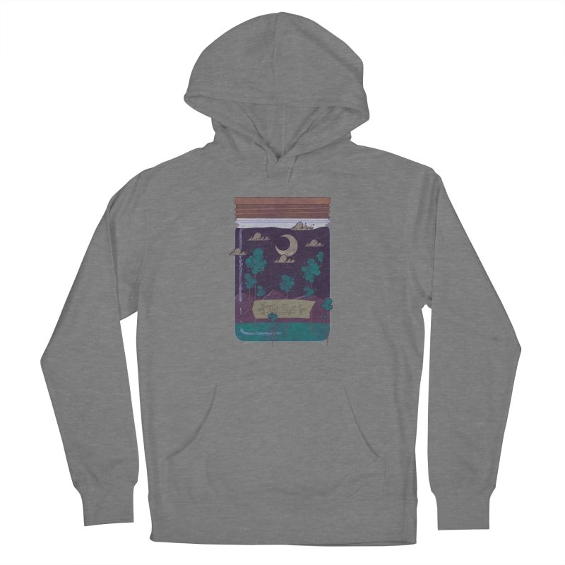 Memento Women's Pullover Hoody by againstbound's Artist Shop