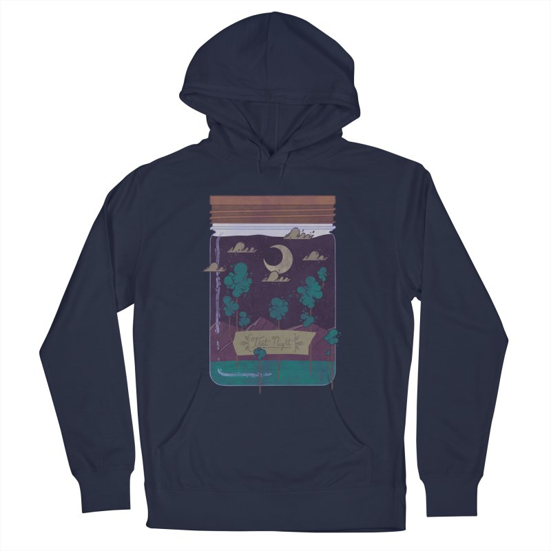 Memento Women's French Terry Pullover Hoody by againstbound's Artist Shop