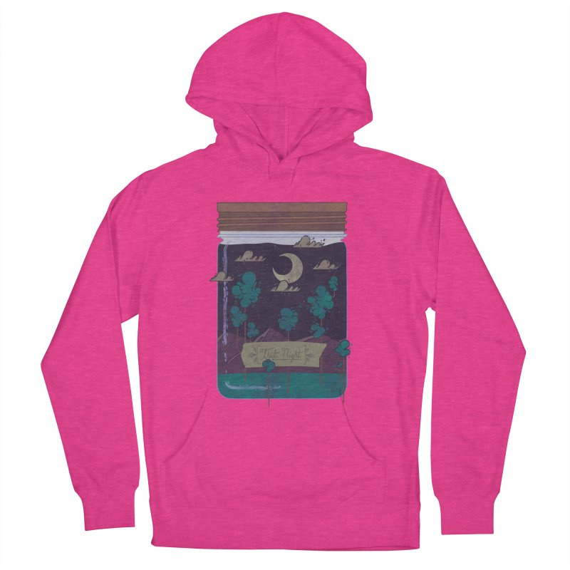 Memento Men's Pullover Hoody by againstbound's Artist Shop