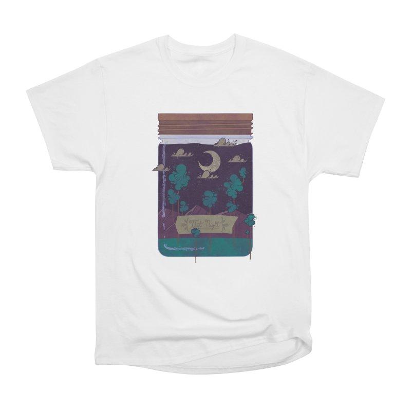 Memento Men's Classic T-Shirt by againstbound's Artist Shop