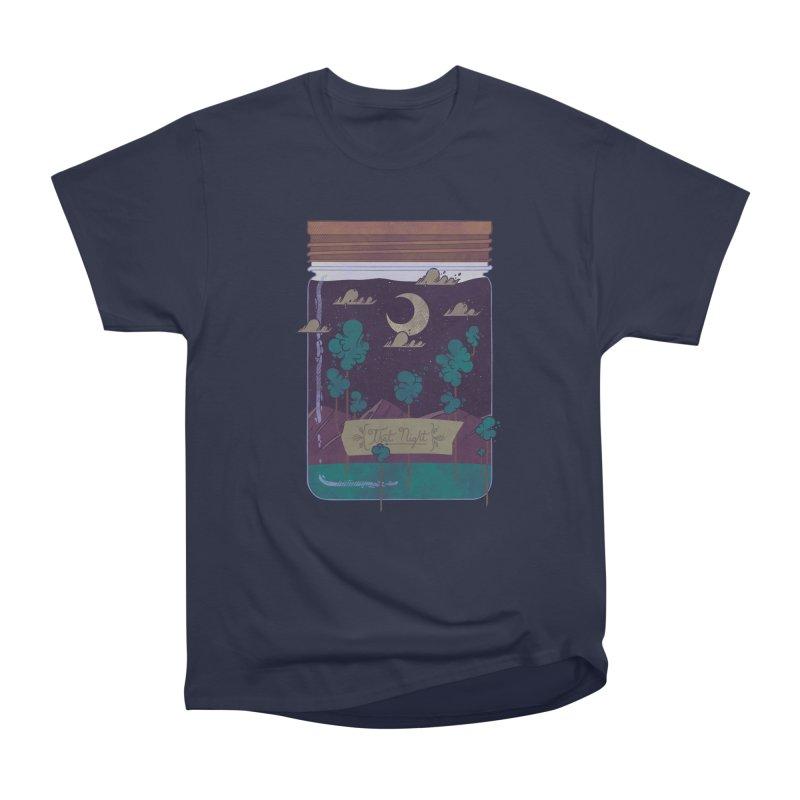 Memento Men's Heavyweight T-Shirt by againstbound's Artist Shop
