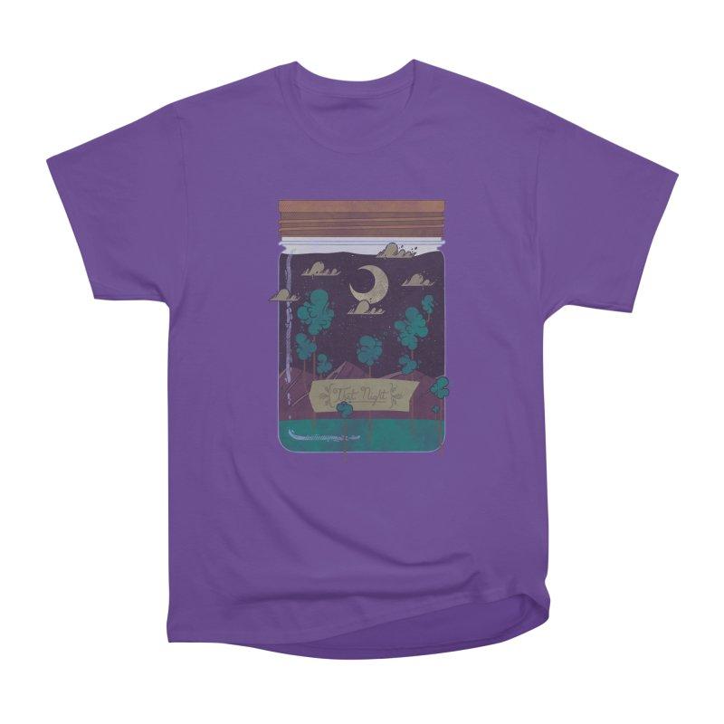 Memento Women's Heavyweight Unisex T-Shirt by againstbound's Artist Shop