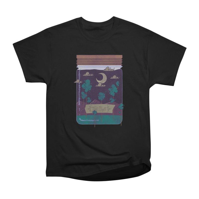 Memento Women's Classic Unisex T-Shirt by againstbound's Artist Shop