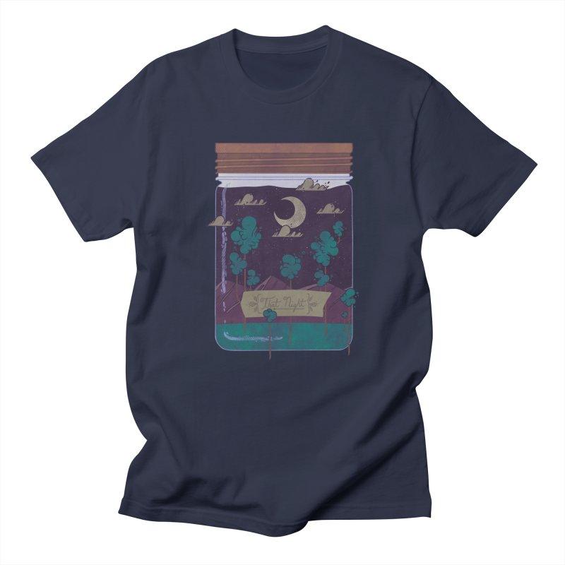 Memento Women's Regular Unisex T-Shirt by againstbound's Artist Shop