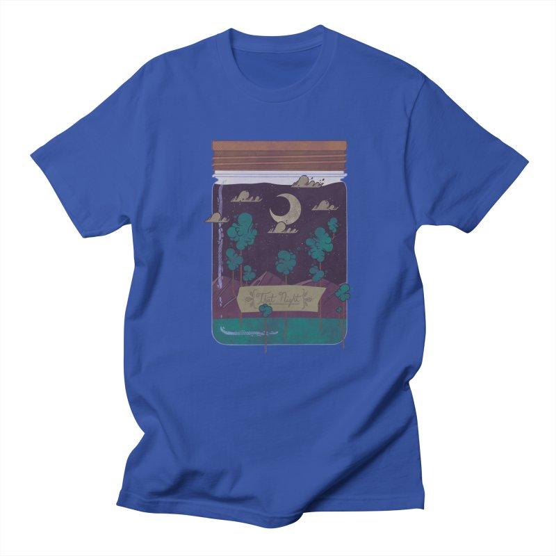Memento Men's Regular T-Shirt by againstbound's Artist Shop