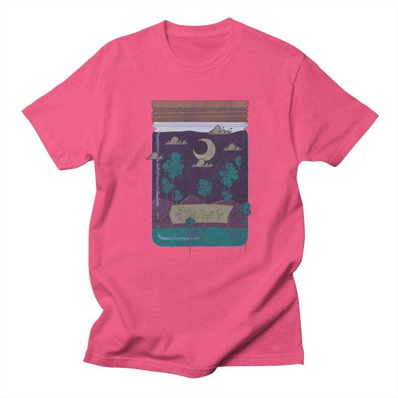 Memento Women's Unisex T-Shirt by againstbound's Artist Shop