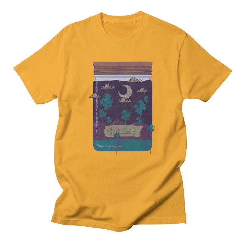 Memento Men's T-Shirt by againstbound's Artist Shop