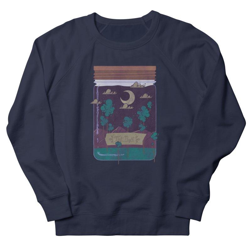 Memento Women's Sweatshirt by againstbound's Artist Shop