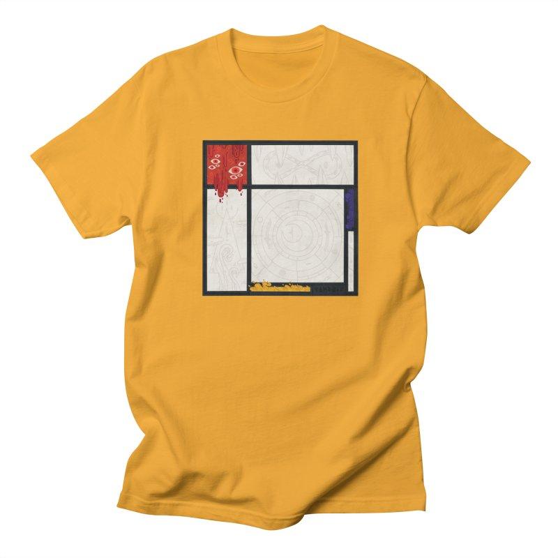 Tribute Women's Unisex T-Shirt by againstbound's Artist Shop