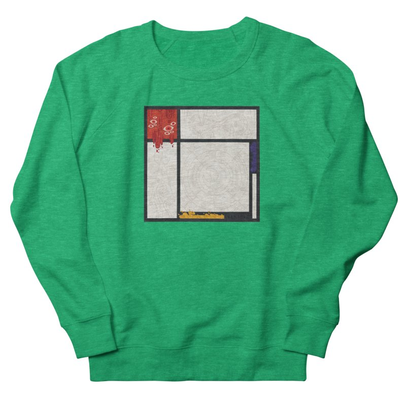 Tribute Women's Sweatshirt by againstbound's Artist Shop