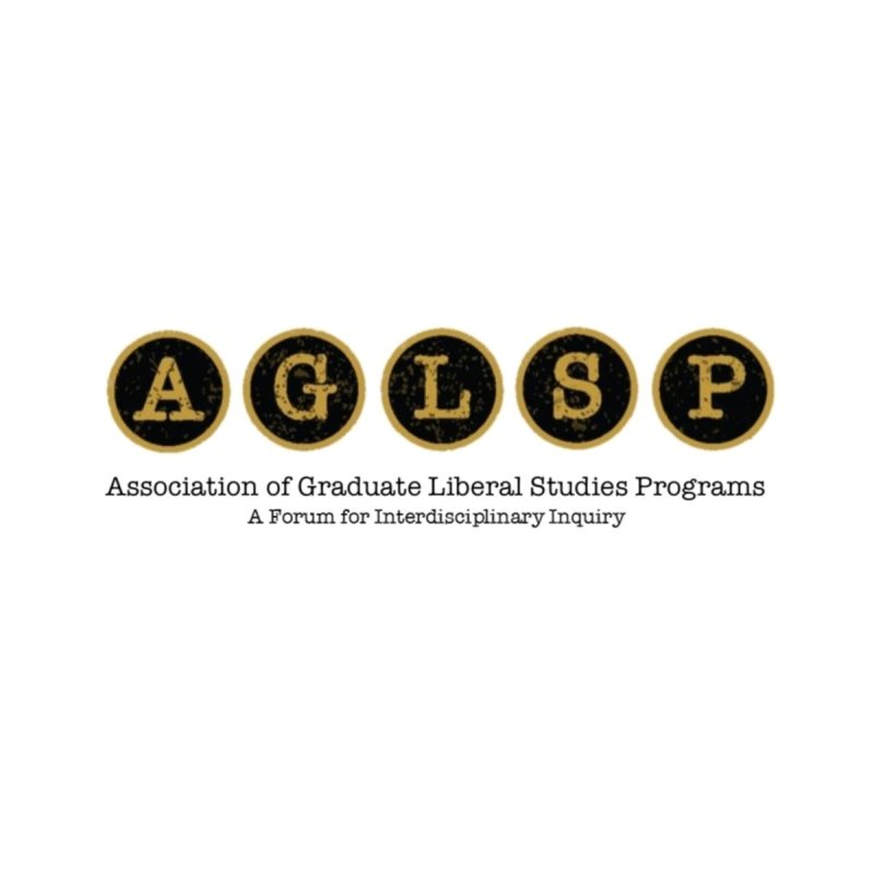 AGLSP New Logo, 2019 by AGLSP's Swag Shoppe