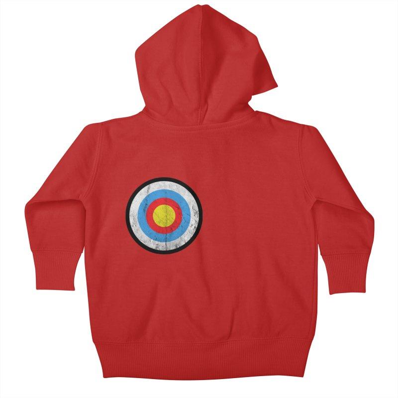Target   by agostinho's Artist Shop