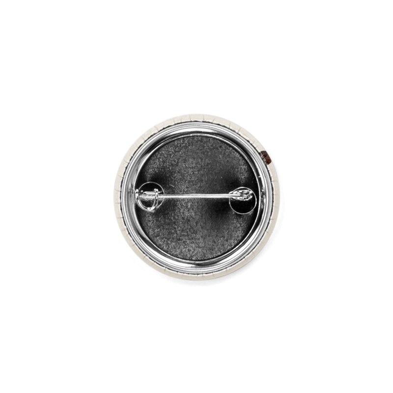 Slobfish Accessories Button by agrimony // Aaron Thong