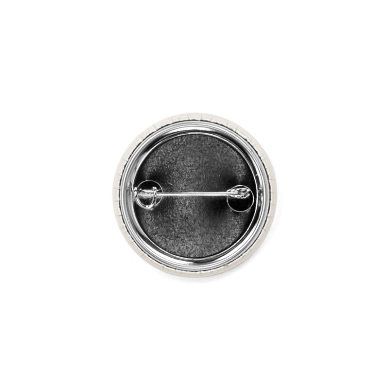 A Sweet Surprise Accessories Button by agrimony // Aaron Thong