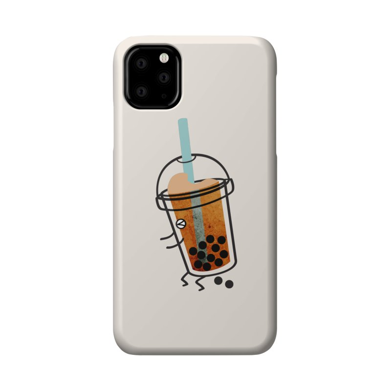 A Sweet Surprise Accessories Phone Case by agrimony // Aaron Thong