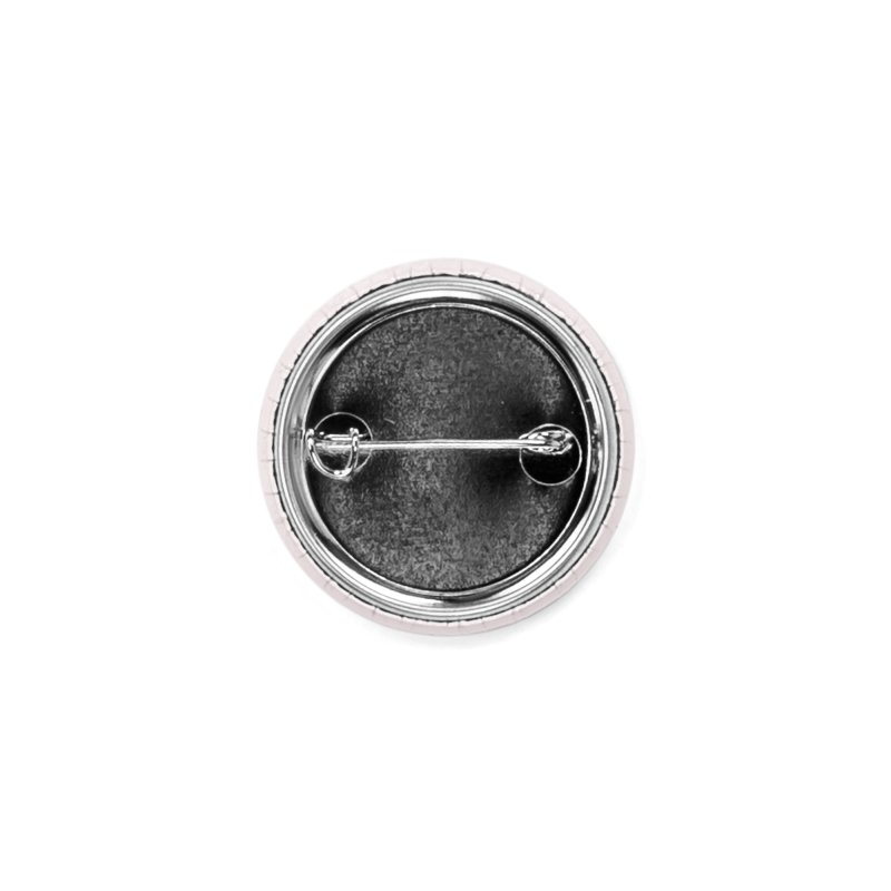 Hot Grill Squad Accessories Button by agrimony // Aaron Thong