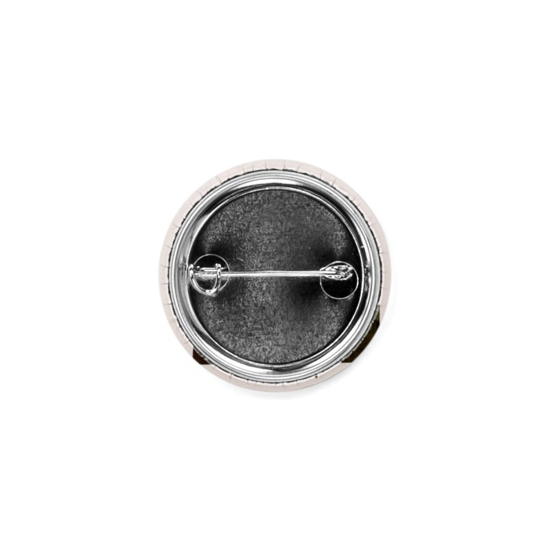 Strange Sights Accessories Button by agrimony // Aaron Thong