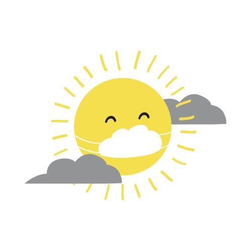 Design for The Sun Will Shine Again