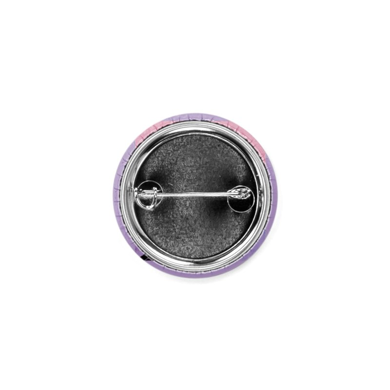 Goodbye, Old Friend Accessories Button by agrimony // Aaron Thong