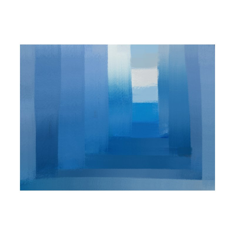 Crystal Palace Accessories Beach Towel by ahmadwehbe.com Merch