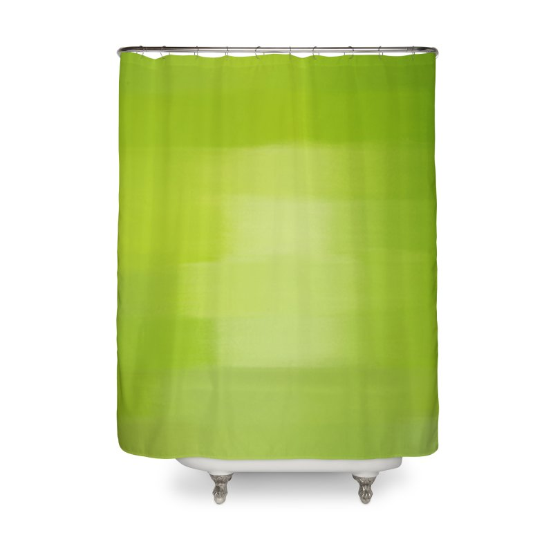 Lost in Serenity Home Shower Curtain by ahmadwehbe.com Merch