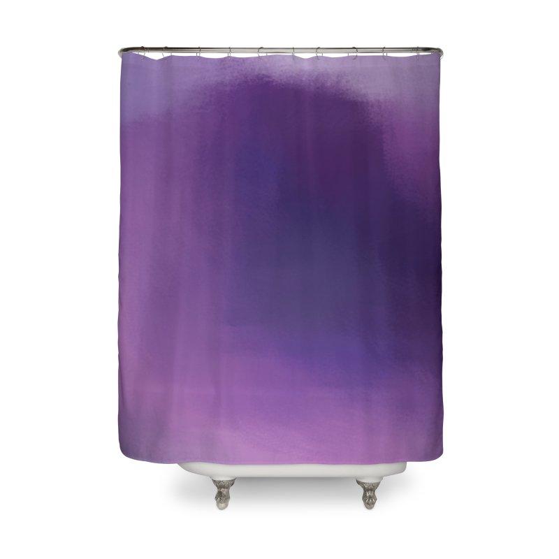 Secrets Home Shower Curtain by ahmadwehbe.com Merch