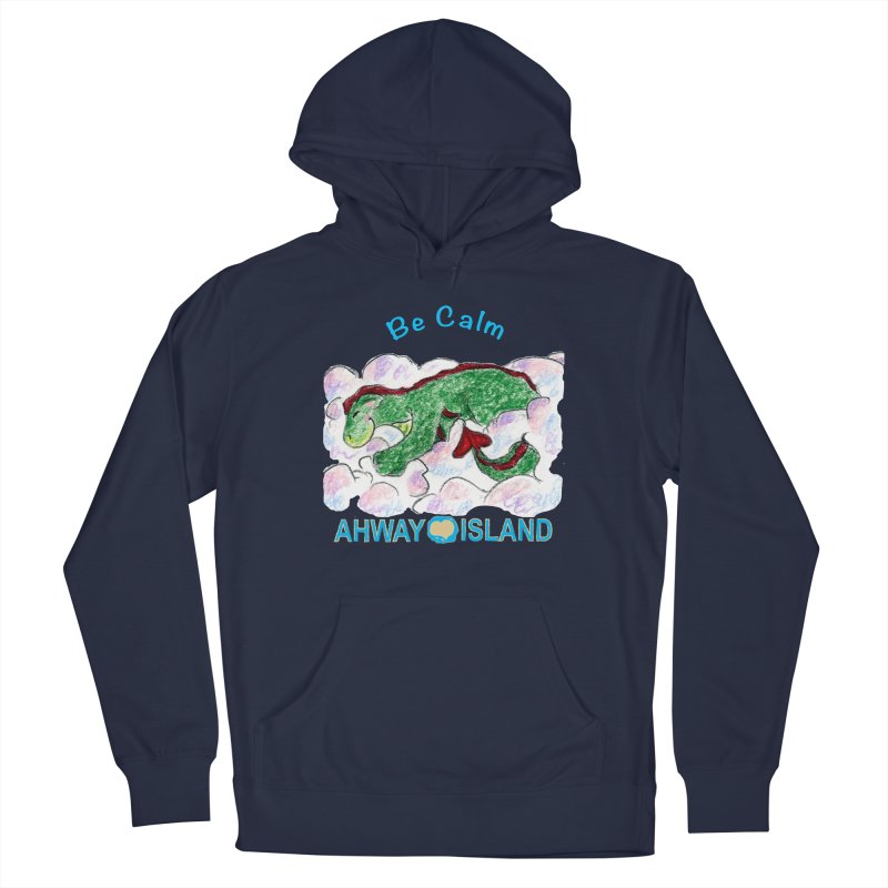 Men's None by ahwayisland's Artist Shop