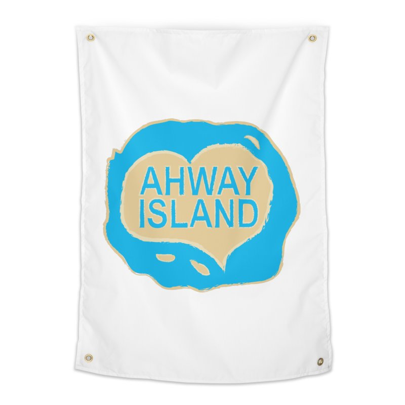 Home None by ahwayisland's Artist Shop