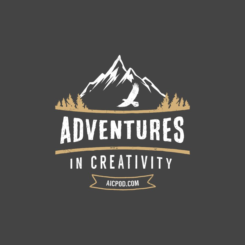 Adventures in Creativity by Adventures in Creativity Shop