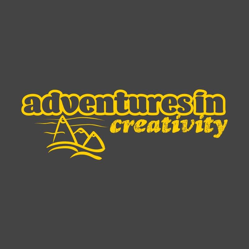 aicpod retro by Adventures in Creativity Shop