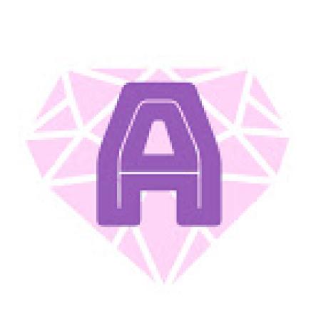 Logo for Alchemy Mellow