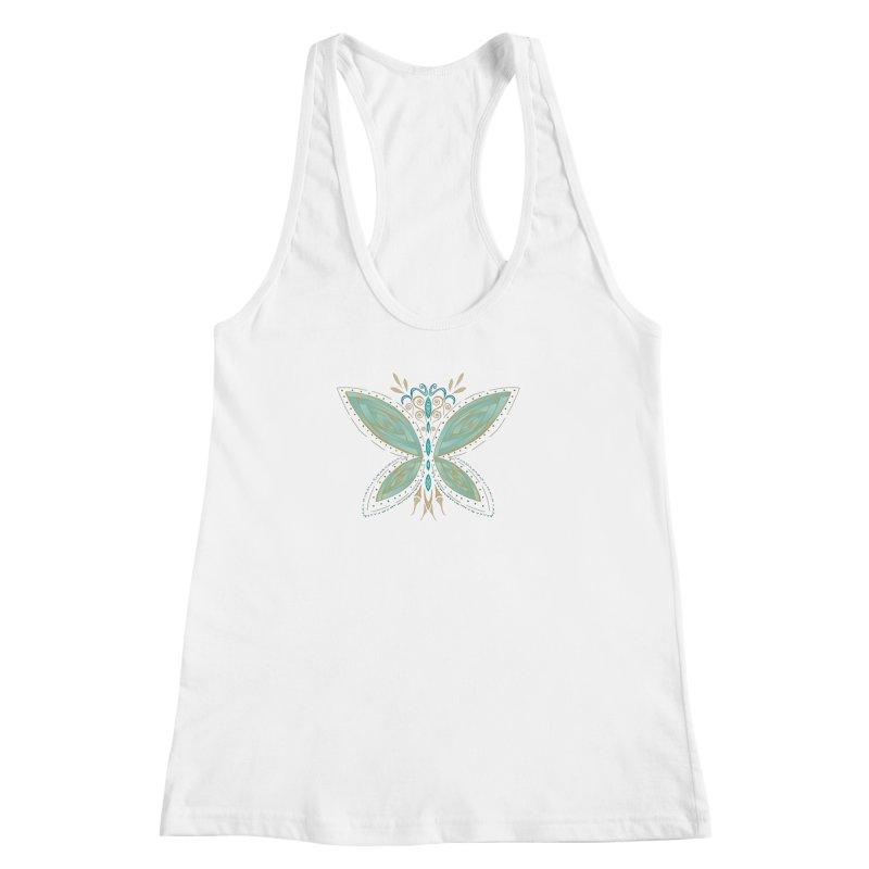Butterfly   by SwishySwish