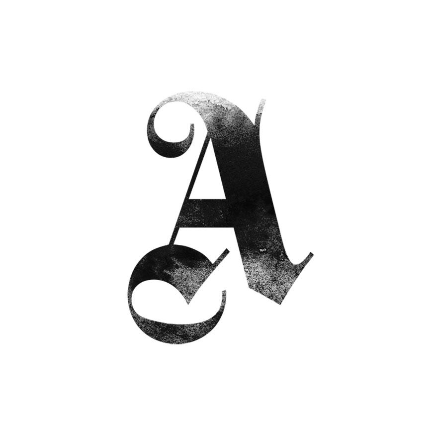 Ainoa – Dare to live Logo