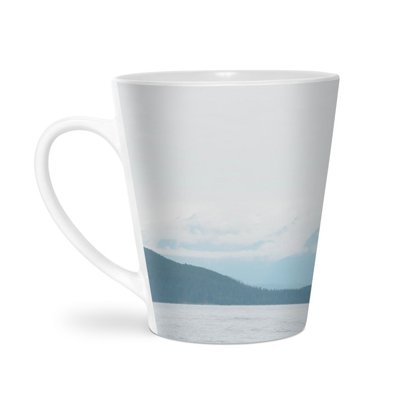 Deep Sea Fishing Accessories Mug by AirStory's Shop