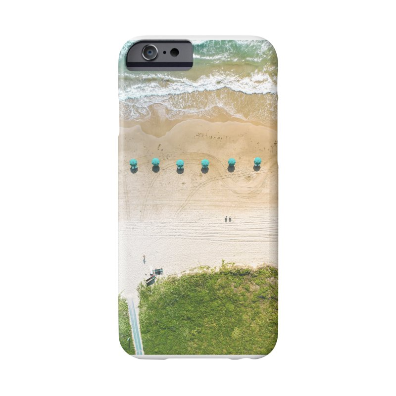 To The Beach Accessories Phone Case by AirStory's Shop